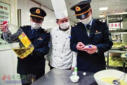 餐厅鸡肉怎么加工_肯德基供应商多举措保鸡肉安全_团中央未来网