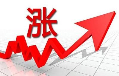 湖南生猪价格预计稳中有升