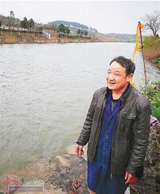 衢州养殖户300万元的治污投资一年就能赚回来