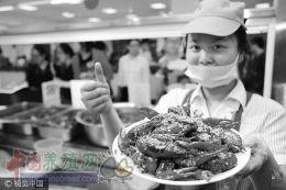"""国人去年吃掉88万吨小龙虾""""吃""""出条千亿级别产业链"""