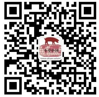 Leman | 李曼走入中国,6年辉煌撷彩