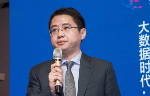 未来已来,数据,开启中国养猪业新时代!