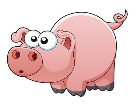 6月11日养猪业重要信息汇总
