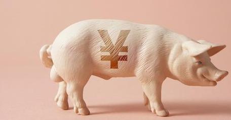 兽药十年:动物疫苗企业产能严重过剩,产能利用率已低至20.4%!