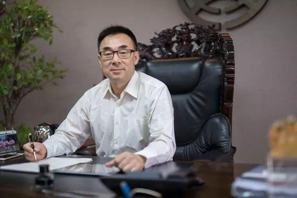 余平:五年内全国布局20万头纯种猪,天兆要做中国的种猪超市