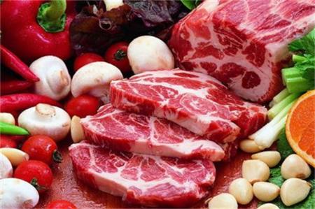 生猪均价即将破26元/公斤,南方部分地区涨势放缓