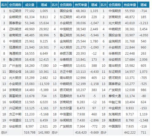 统计局:9月CPI环比同比涨幅略有扩大,PPI环比微涨